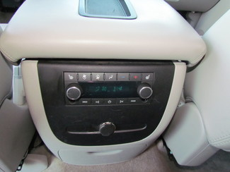 2007 Chevrolet Tahoe LT  4 x 4 Sacramento, CA 16