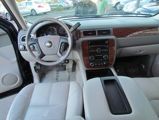 2007 Chevrolet Tahoe LT  4 x 4 Sacramento, CA 17