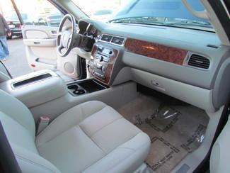2007 Chevrolet Tahoe LT  4 x 4 Sacramento, CA 18