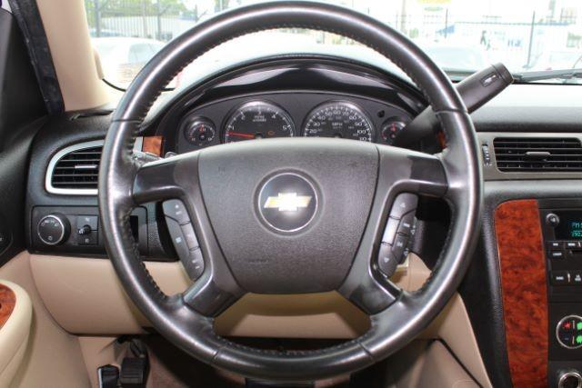 2007 Chevrolet Tahoe LT San Antonio , Texas 20
