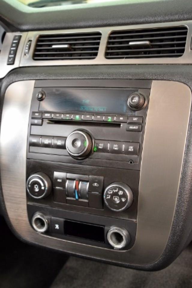 2007 Chevrolet Tahoe LS San Antonio , Texas 10