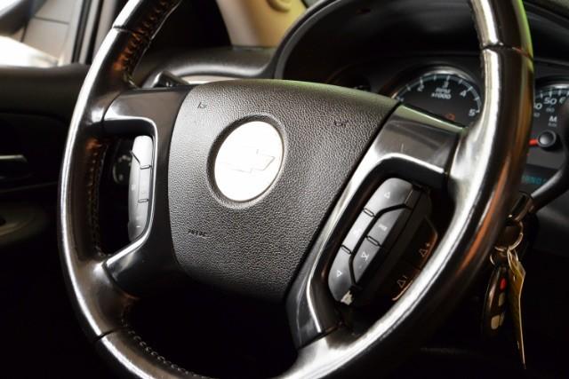 2007 Chevrolet Tahoe LS San Antonio , Texas 11
