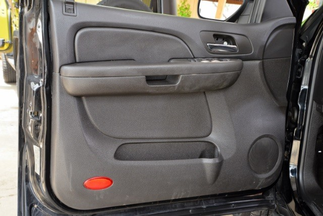 2007 Chevrolet Tahoe LS San Antonio , Texas 16