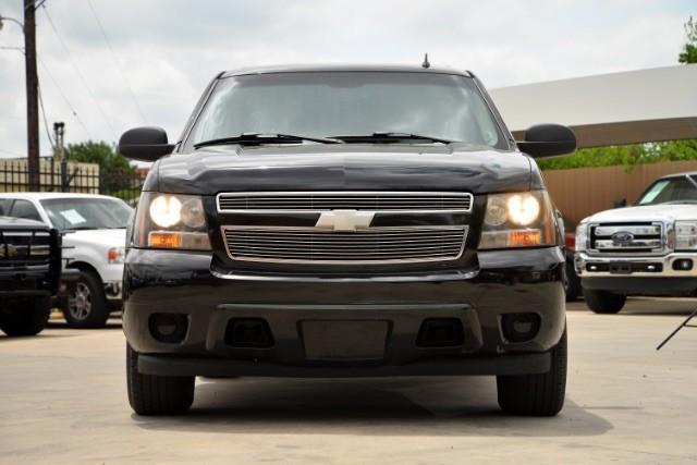2007 Chevrolet Tahoe LS San Antonio , Texas 2