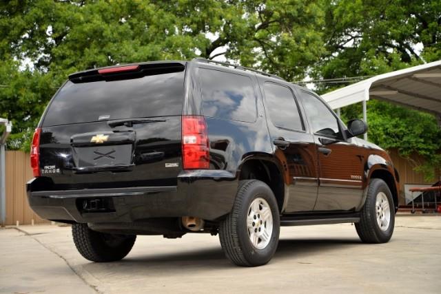 2007 Chevrolet Tahoe LS San Antonio , Texas 4