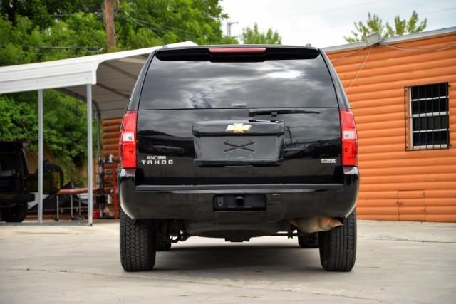 2007 Chevrolet Tahoe LS San Antonio , Texas 5