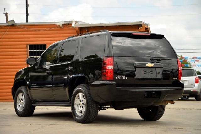 2007 Chevrolet Tahoe LS San Antonio , Texas 6