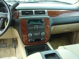 2007 Chevrolet Tahoe LT San Antonio, Texas 11
