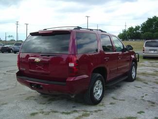 2007 Chevrolet Tahoe LT San Antonio, Texas 5