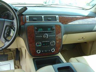 2007 Chevrolet Tahoe LT San Antonio, Texas 10