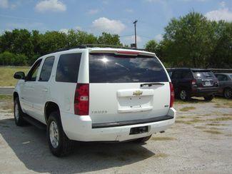 2007 Chevrolet Tahoe LT San Antonio, Texas 7
