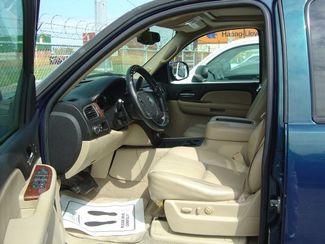 2007 Chevrolet Tahoe LT San Antonio, Texas 3