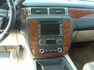 2007 Chevrolet Tahoe LT San Antonio, Texas 8
