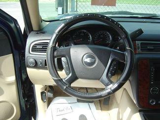2007 Chevrolet Tahoe LT San Antonio, Texas 9