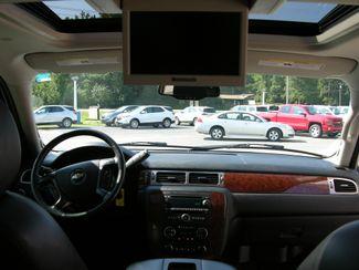 2007 Chevrolet Tahoe LTZ Sheridan, Arkansas 8