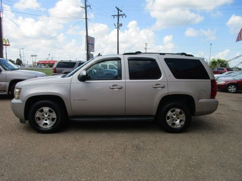 2007 Chevrolet Tahoe @price | Bossier City, LA | Blakey Auto Plex in Shreveport, Louisiana