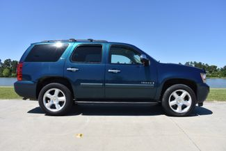 2007 Chevrolet Tahoe LTZ Walker, Louisiana 6