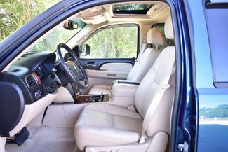 2007 Chevrolet Tahoe LTZ Walker, Louisiana 8