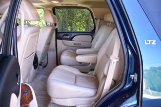 2007 Chevrolet Tahoe LTZ Walker, Louisiana 9