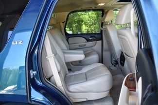 2007 Chevrolet Tahoe LTZ Walker, Louisiana 14