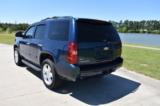 2007 Chevrolet Tahoe LTZ Walker, Louisiana 3