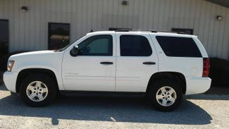 2007 Chevrolet Tahoe LS Walnut Ridge, AR