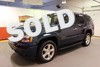 2007 Chevrolet Tahoe in West, Chicago,