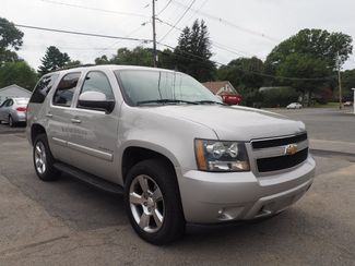 2007 Chevrolet Tahoe LT | Whitman, Massachusetts | Martin's Pre-Owned-[ 2 ]