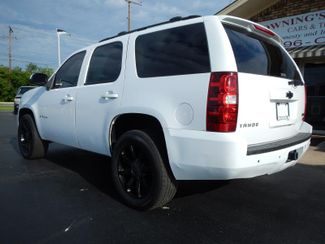 2007 Chevrolet Tahoe 4WD  city TX  Brownings Reliable Cars  Trucks  in Wichita Falls, TX