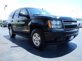 2007 Chevrolet Tahoe LS  city TX  Brownings Reliable Cars  Trucks  in Wichita Falls, TX