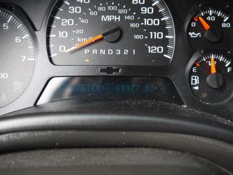 2007 Chevrolet TrailBlazer LT  in Campbell, CA