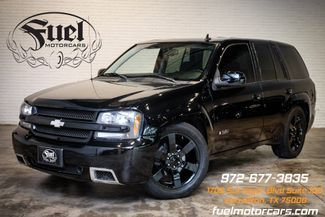 2007 Chevrolet TrailBlazer SS in Dallas TX