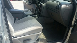 2007 Chevrolet TrailBlazer LS Dunnellon, FL 15