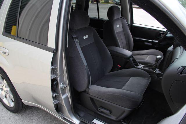 2007 Chevrolet TrailBlazer SS Jacksonville , FL 55