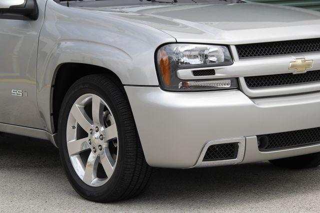 2007 Chevrolet TrailBlazer SS Jacksonville , FL 14