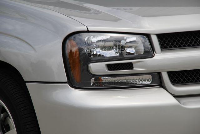 2007 Chevrolet TrailBlazer SS Jacksonville , FL 15