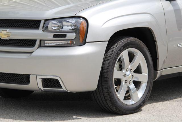 2007 Chevrolet TrailBlazer SS Jacksonville , FL 12