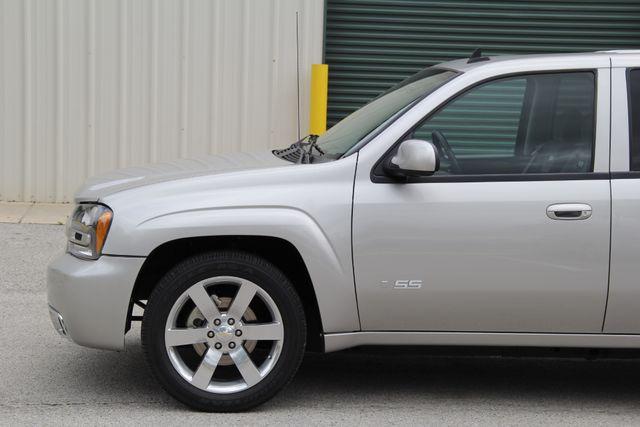 2007 Chevrolet TrailBlazer SS Jacksonville , FL 27