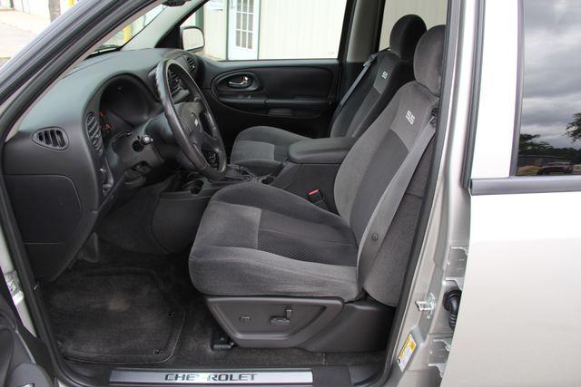 2007 Chevrolet TrailBlazer SS Jacksonville , FL 52