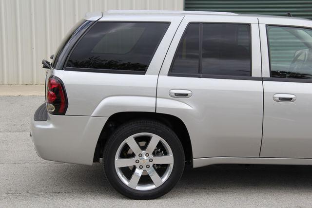 2007 Chevrolet TrailBlazer SS Jacksonville , FL 34