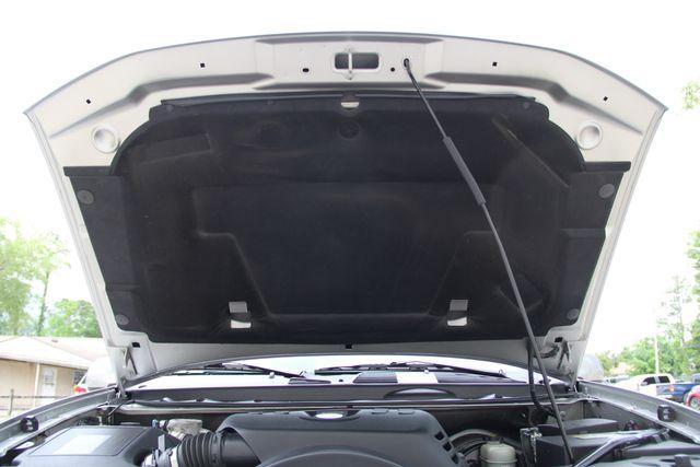 2007 Chevrolet TrailBlazer SS Jacksonville , FL 39