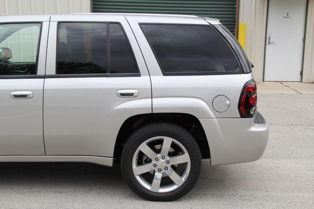 2007 Chevrolet TrailBlazer SS Jacksonville , FL 29