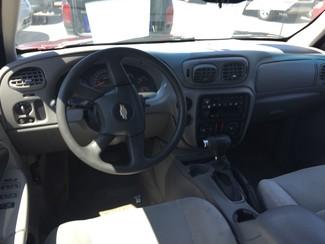 2007 Chevrolet TrailBlazer LS AUTOWORLD (702) 452-8488 Las Vegas, Nevada 5