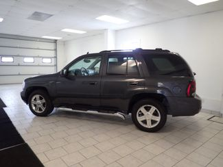 2007 Chevrolet TrailBlazer LT Lincoln, Nebraska 1