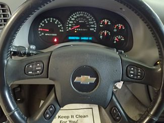 2007 Chevrolet TrailBlazer LT Lincoln, Nebraska 7