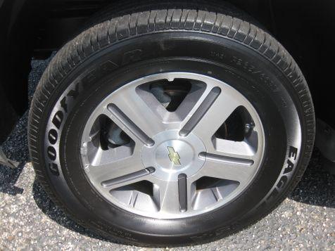 2007 Chevrolet TrailBlazer LT 4x4 | LOXLEY, AL | Downey Wallace Auto Sales in LOXLEY, AL