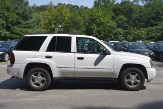 2007 Chevrolet TrailBlazer LS Naugatuck, Connecticut 5