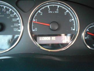 2007 Chevrolet Uplander Lt Handicap Van Pinellas Park, Florida 10