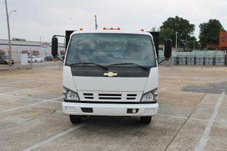 2007 Chevrolet W5S042 W5500 DSL REG IBT AIR PWL Memphis, Tennessee 1