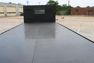 2007 Chevrolet W5S042 W5500 DSL REG IBT AIR PWL Memphis, Tennessee 10